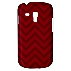 Zigzag  pattern Galaxy S3 Mini