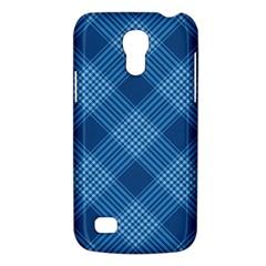 Zigzag  pattern Galaxy S4 Mini