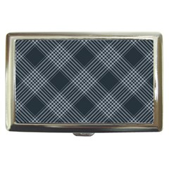 Zigzag pattern Cigarette Money Cases