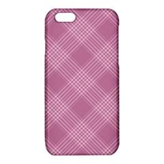 Zigzag pattern iPhone 6/6S TPU Case