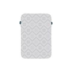 Pattern Apple iPad Mini Protective Soft Cases