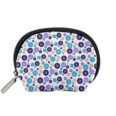 Buttons Chlotes Accessory Pouches (Small)
