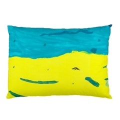 Summer Fun Pillow Case (Two Sides)