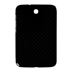 Dots Samsung Galaxy Note 8.0 N5100 Hardshell Case