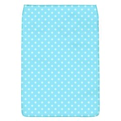 Dots Flap Covers (S)