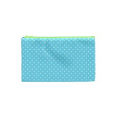 Dots Cosmetic Bag (XS)