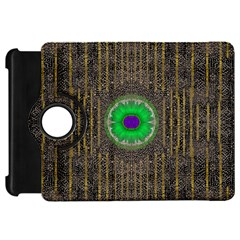 In The Stars And Pearls Is A Flower Kindle Fire HD 7