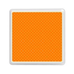 Dots Memory Card Reader (Square)