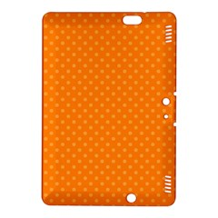 Dots Kindle Fire HDX 8.9  Hardshell Case