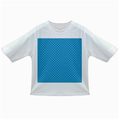 Dots Infant/Toddler T-Shirts