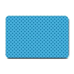 Dots Small Doormat