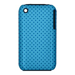 Dots iPhone 3S/3GS