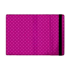 Dots iPad Mini 2 Flip Cases