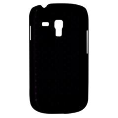 Dots Galaxy S3 Mini