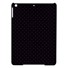 Dots iPad Air Hardshell Cases
