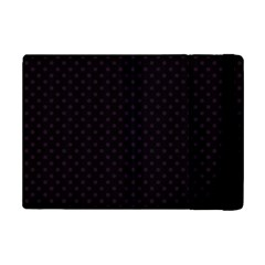 Dots iPad Mini 2 Flip Cases
