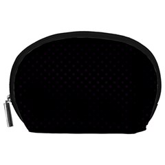 Dots Accessory Pouches (Large)