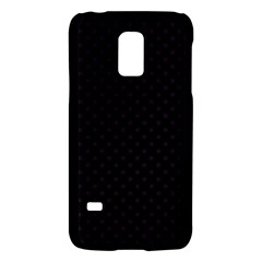 Dots Galaxy S5 Mini