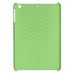 Dots Apple iPad Mini Hardshell Case
