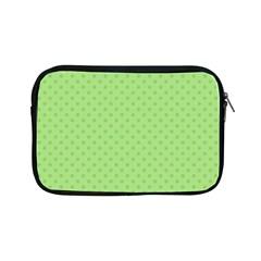Dots Apple iPad Mini Zipper Cases