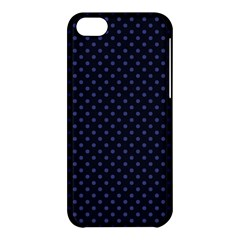 Dots Apple iPhone 5C Hardshell Case