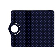 Dots Kindle Fire HDX 8.9  Flip 360 Case