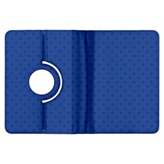 Dots Kindle Fire HDX Flip 360 Case