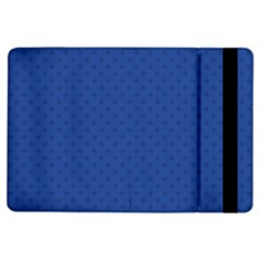 Dots iPad Air Flip
