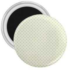 Dots 3  Magnets