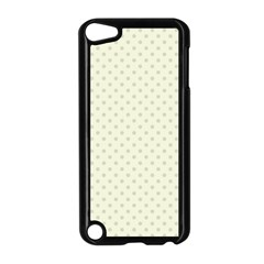 Dots Apple iPod Touch 5 Case (Black)