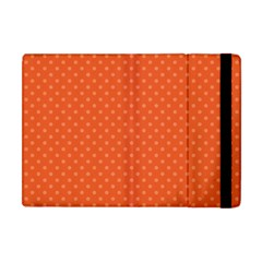 Dots Apple iPad Mini Flip Case