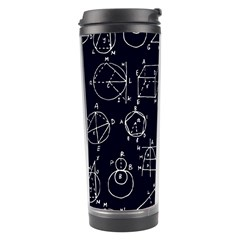 Geometry Geometry Formula Travel Tumbler