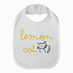 Lemon Animals Cat Orange Amazon Fire Phone