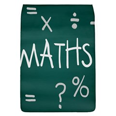 Maths School Multiplication Additional Shares Flap Covers (S)