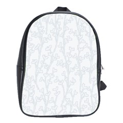 Colors School Bags (XL)