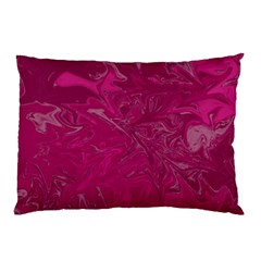 Colors Pillow Case (Two Sides)