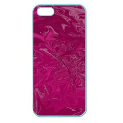 Colors Apple Seamless iPhone 5 Case (Color)