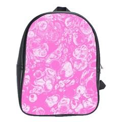 Colors School Bags (XL)