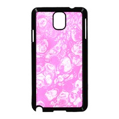 Colors Samsung Galaxy Note 3 Neo Hardshell Case (Black)