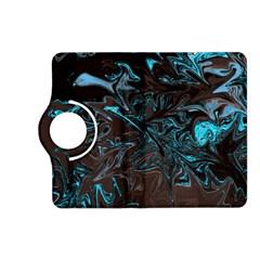 Colors Kindle Fire HD (2013) Flip 360 Case