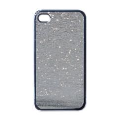 Lake Shine Apple Iphone 4 Case (black)