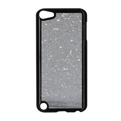 Lake Shine Apple iPod Touch 5 Case (Black)