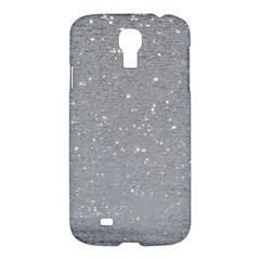 Lake Shine Samsung Galaxy S4 I9500/I9505 Hardshell Case