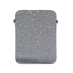 Lake Shine Apple iPad 2/3/4 Protective Soft Cases