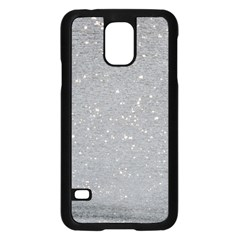 Lake Shine Samsung Galaxy S5 Case (Black)