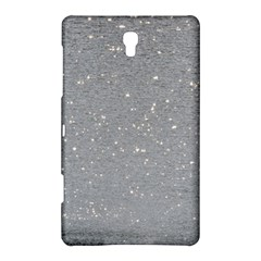 Lake Shine Samsung Galaxy Tab S (8.4 ) Hardshell Case