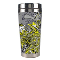 Colors Stainless Steel Travel Tumblers