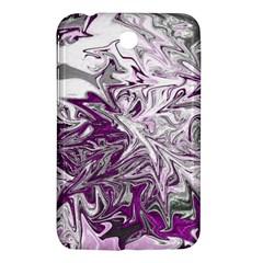 Colors Samsung Galaxy Tab 3 (7 ) P3200 Hardshell Case