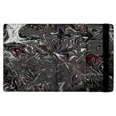 Colors Apple iPad 2 Flip Case