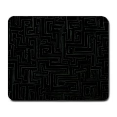 Pattern Large Mousepads